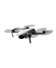 Droon Mavic Mini