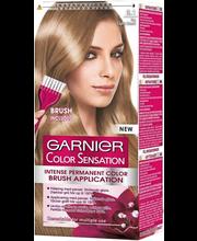 Juuksevärv Color Sensation 8.1 Icy Light Blond