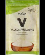 Küüslaugupulber 40 g