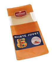 Hiirte juust, viilutatud, 500 g