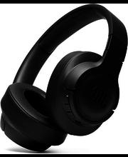 Kõrvaklapid JBL Tune 750BTNC, must