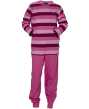 l.pidzaama 5698-19 160 pun/roosa