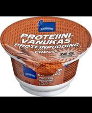 Kakao proteiinipuding, 150 g