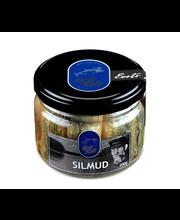 SILMUD 250G