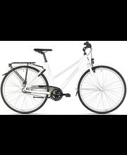 """Jalgratas 28"""" Parkway 7 käiku 55 cm"""
