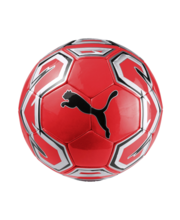 Saalijalgpall Puma Futsal 1 MS