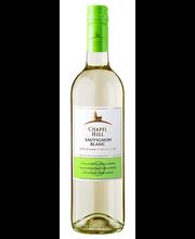 Chapel Hill Sauvignon Blanc vein, 750 ml