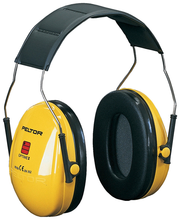 Kõrvaklapid Optime 1a