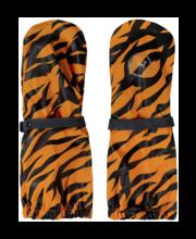 Laste vihmakindad Tiger 1