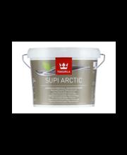 Saunakaitseaine SUPI ARCTIC 2,7 l