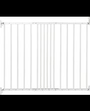 Turvavärav Liva 62,5 - 106,8 cm