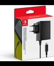 Nintendo Switch laadija