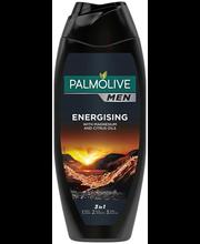 Dushigeel Men Energising 3in1 500 ml