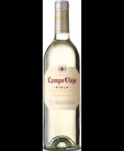 Campo Viejo Semi Dulce KPN vein 750 ml