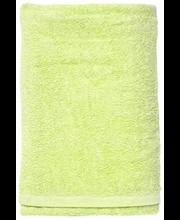 Vannirätik X-tra Anna, 70 × 140 cm