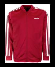 Adidas m.dressipluus punane xl