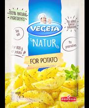 Podravka Vegeta Natur maitseaine kartulile 20 g