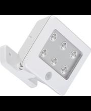 Briloner Lero LED-välisvalgusti