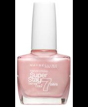 Küünelakk Superstay 7 Days 78 Porcelain Pink