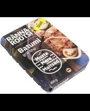 Batumi grill-liha 400 g