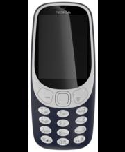 Mob.telefon Nokia 3310 dual sim 2G, must