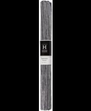 Lauamatt Lurex 33x45 cm, hall