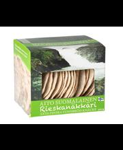Aito Suomalainen Lapi näkileib 300 g