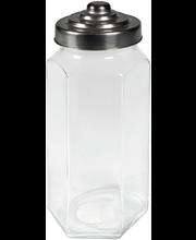 Klaaspurk Särmä 1,4 l