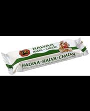 Marmiton vanillimaitseline halvaa 100 g