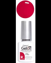Geellakk Gel iQ 1031 Lady in Red