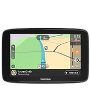 """GPS-navigaator TomTom GO Basic 6"""""""