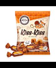 Kalev Kiss-Kiss iirised 150 g