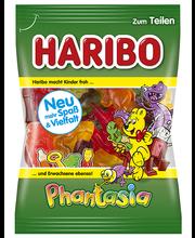 HARIBO Fantaasia, kummikommid 200g