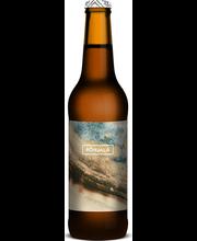 Põhjala Kosmos õlu 330 ml