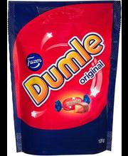 Dumle Original kommikott 120g