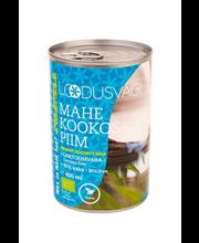 Mahe Kookosepiim (17%) 400 ml