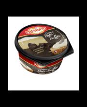 Président Brie-trühvli sulatatud juust, 150 g
