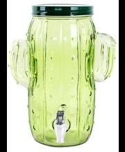 Purk kraaniga Kaktus 3,6 l