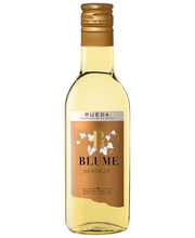 Blume Verdejo Blanco KPN vein 187 ml