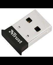 Adapter USB 4.0 Bluetooth