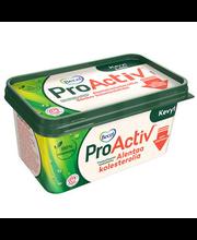 ProActiv Light taimne rasvavõie , 450 g
