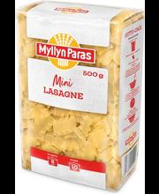 Myllyn Paras Mini Lasagne lasanjeplaadid, 500 g