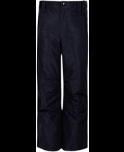 Laste Tec talvepüksid mustad, 152 cm