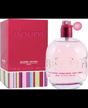 Parfüümvesi BOUM Pour Femme EDP 100 ml