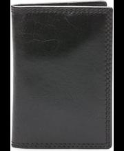 Kaarditasku 645-203 Rfdi