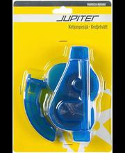 Jalgratta ketipesur Jupiter KT-783