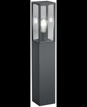 Õuevalgusti Garonne 80 cm
