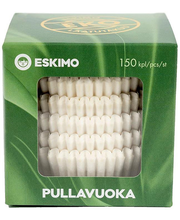 Muffinivorm 150 tk