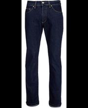 Meeste teksad LC08, sinine W34L30