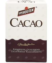 Kakaopulber 125 g